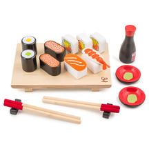 Hape Sushi Selection