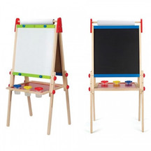 Hape All in 1 Easel