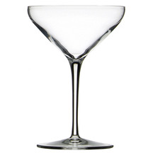 Luigi Bormioli Atelier Cocktail Glasses Set of 6