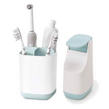Joseph Joseph Bathroom Set