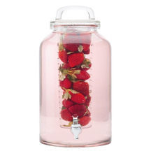 Maxwell & Williams Drink Dispenser with Infuser
