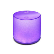 Luci Colour Inflatable Solar Powered Light