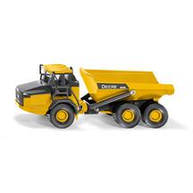 SIKU 1:50 John Deere 410E Dump Truck