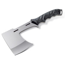 Kilimanjaro SHIRA Outdoor Camp Axe
