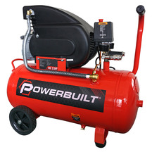 Air Compressor 40L 2.5Hp