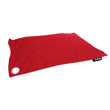Beanz Dog Bed - X Large