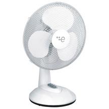 Endeavour Desk Fan 30cm