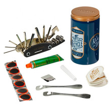 Ted Baker Cyclist's Repair Kit