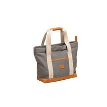 54608 coast escape daybag