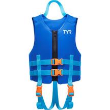 TYR Kids Life Vest