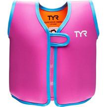 TYR Kids Progressive Swim Aid - Pink