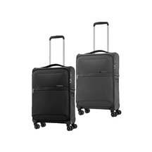 Samsonite 72 Hours DLX Spinner Suicase