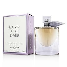 Lancome La Vie est Belle Intense EDP 50ml