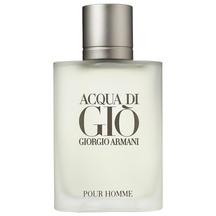 Armani Acqua Di Gio Pour Homme EDT 50ml