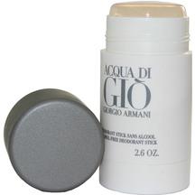 Armani Acqua Di Gio Pour Homme Deodorant Stick 75g