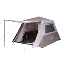 Coleman Instant Up Silver Tent - 6 Person