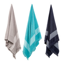 COAST Beach Towel
