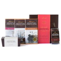 Devonport Luxury Classic Chocolate Collection