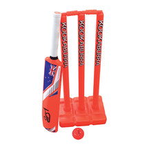 Kookaburra Great Kiwi Cricket Beach Set