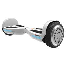 Razor Hovertrax 1.5 Self Balancing Hoverboard