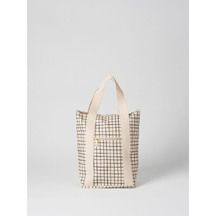 Citta Net Wine Cooler Bag