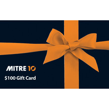 Mitre 10 corporate gift card 2017 final3