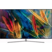 """Samsung QLED Ultra HD 4K Smart LED Television 55"""""""
