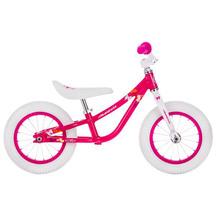 Bike 55638