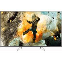 "Panasonic Ultra HD 4K HDR Smart Television 55"""