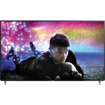 """Panasonic 4K Pro HDR OLED Smart Television 55"""""""