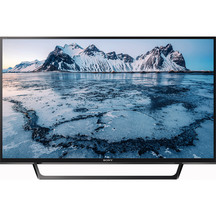 Sony Full HD HDR Smart Television 40""