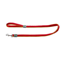 Maui Dog Leash - Red