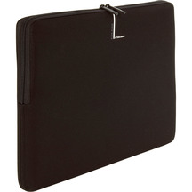 Tucano Laptop and Tablet Sleeve 17""