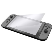 Nyko Switch Screen Armor