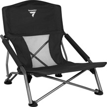 Torpedo7 Funfest Event Chair