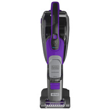 Black & Decker Vacuum