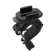 GoPro General Purpose Tube Mount - Small