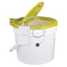 Flambeau Outdoor Live Bait Minnow Bucket