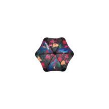 Blunt Metro Umbrella Limited Edition - Flox