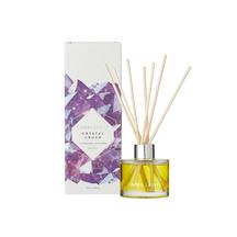 Linden Leaves Fragrance Diffuser