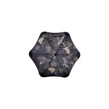 Blunt Classic Umbrella Limited Edition - Flox