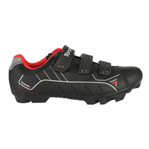 Torpedo7 M15 Mountain Bike Shoes