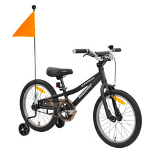 Torpedo7 Kid's Slipstream 45cm Bike