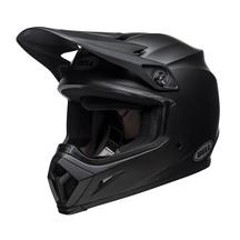 Bell MX-9 MIPS Moto Helmet