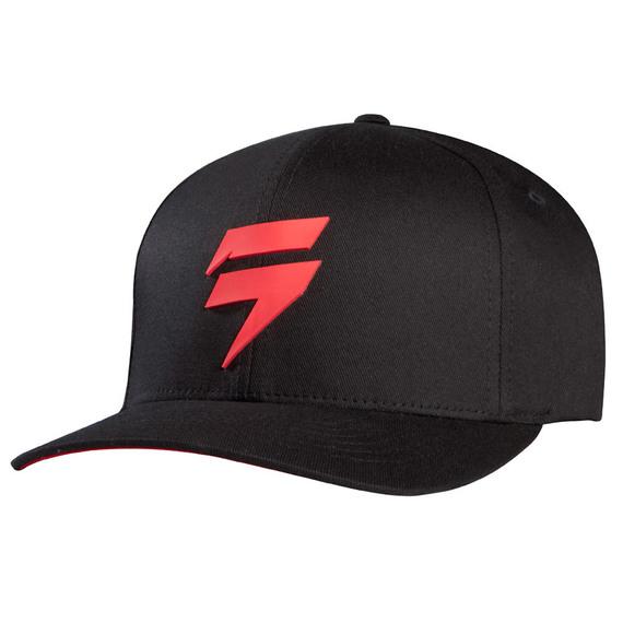 Fly Buys  Shift Barbolt Flexfit Hat 855b687920e