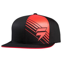 Shift All Pro Snapback Cap