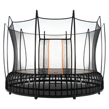 Vuly Thunder Summer X-large Trampoline