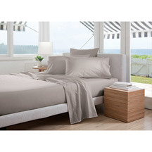 56792  56793  56794   300tc  percale dove hr