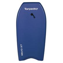 "Torpedo7 Revo 37"" Bodyboard"