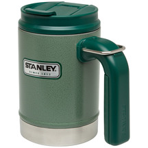 56999   stccm47   stanley classic camp mug 470ml